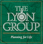 The Lyon Group Logo